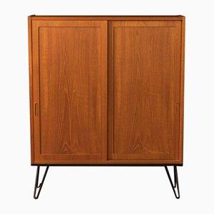 Mid-Century Dresser by Paul Hundevad, 1960s