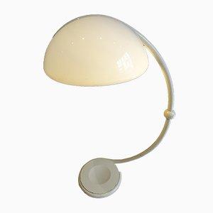 Modell Serpente Stehlampe von Elio Martinelli für Martinelli Luce, 1960er