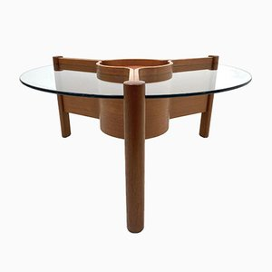 Table Basse de Nathan, 1960s