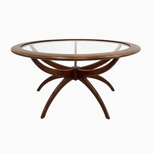Table Basse Spider de G-Plan, 1960s