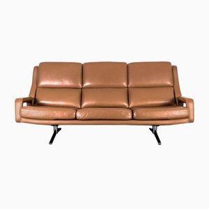 Swiss Sofa, 1960s