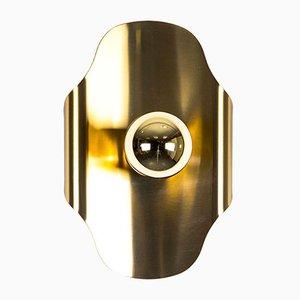 Golden Lamp, 1970s