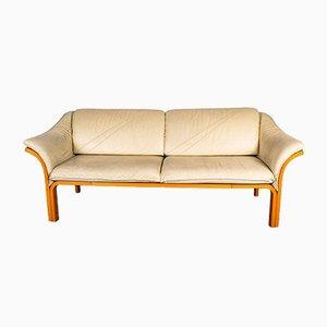 Sofa von Ikea, 1980er