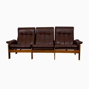 Skandinavisches Sofa von Skipper, 1982
