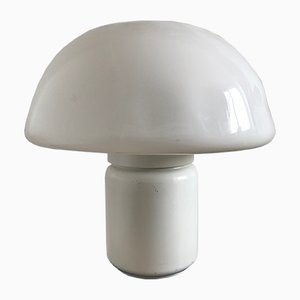 Table Lamp by Elio Martinelli for Martinelli Luce, 1970s