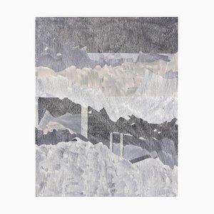 N°703 by Jérémie Iordanoff, 2018