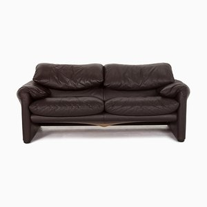 Sofa from Cassina
