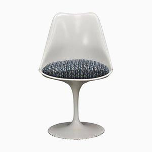 Tulip Chair by Eero Saarinen, 1970s