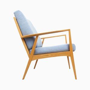 Vintage German Armchair