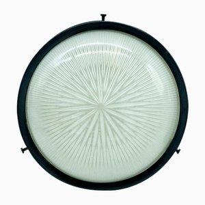 Mid-Century Wandlampen von Sergio Mazza für Artemide, 1960er, 2er Set