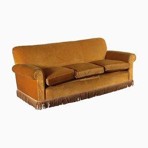 Vintage Sofa, 1940s