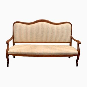 Antikes Louis Philippe Sofa