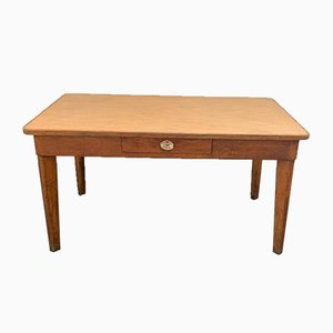 Mid-Century Dining Table, 1950s