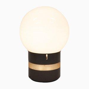 Lampe de Bureau Mezzo Oracolo par Gae Aulenti pour Artemide, 1960s