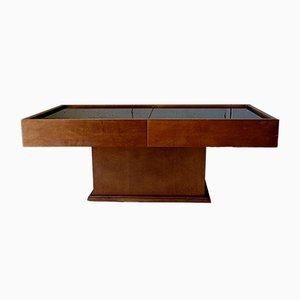 Table de Bar Mid-Century, 1960s