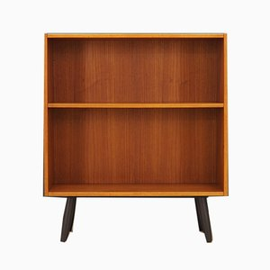 Vintage Danish Shelf from Æjm Møbler, 1960s
