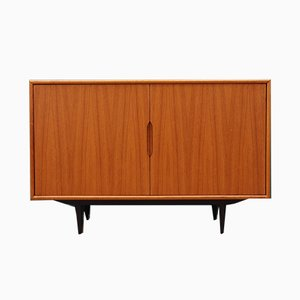 Danish Cabinet, 1970s