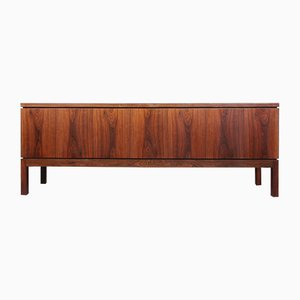 Rosewood Sideboard by Robert Heritage for Archie Shine, 1960s
