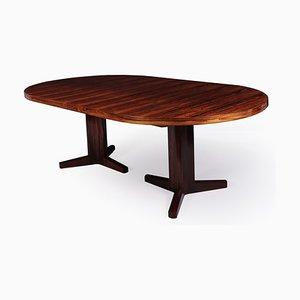 Marwood Esstisch von Gordon Russell, 1970er