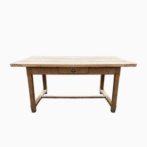 Small 19th Century Farm Table