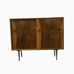 Vintage Cabinet by William Watting for Fristho, 1950s