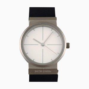 Orologio Lady Watch in titanio di Jacob Jensen