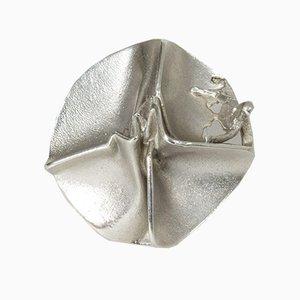Jaara's Dream Ring von Björn Weckström für Lapponia, 1973