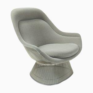 Sessel von Warren Platner für Knoll Inc. / Knoll International, 1990er