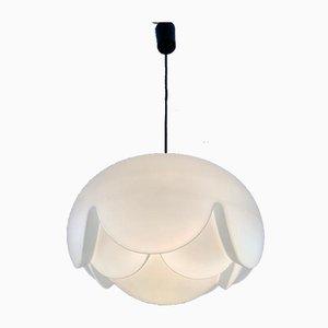 Lampe à Suspension Artichoke de Peill & Putzler, 1960s