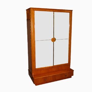 Armoire Vintage de WK Möbel