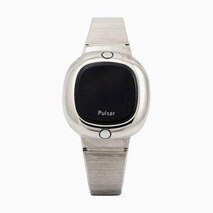 Armbanduhr von Pulsar