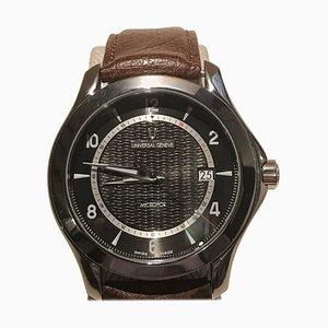 Micro Rotor Armbanduhr von Universal Geneve