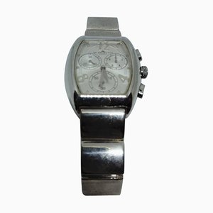 Magnum Commander XS Armbanduhr von Van der Bauwede