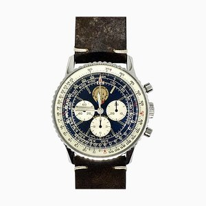 Navitimer Limited Edition Patrouille de France from Breitling, 1995