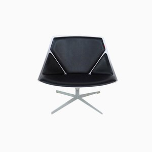 Space Lounge Chair by Jehs + Laub for Fritz Hansen, 2007