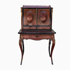 19th Century Napoleon III Writing Desk