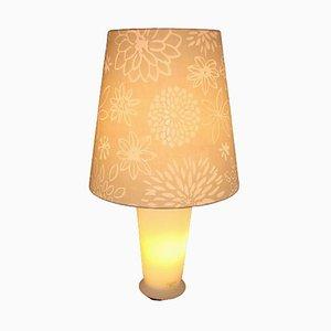 Murano Lamp, 1990s