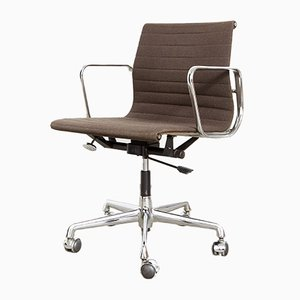 EA 117 Office Chair by Charles & Ray Eames for Herman Miller & Vitra, 1980s