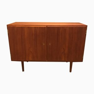 Teak Sideboard by Poul Hundevad for Hundevad & Co., 1960s