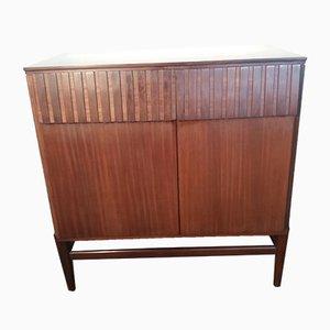 Mahogany Sideboard, 1960s