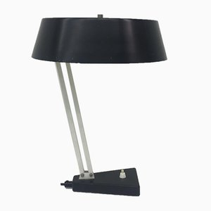 Vintage Table Lamp from Hala Zeist, 1960s