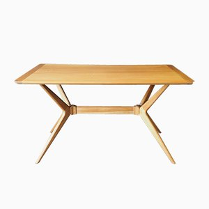 MId-Century Helicopter Table by E Gomme for G-Plan, 1960s