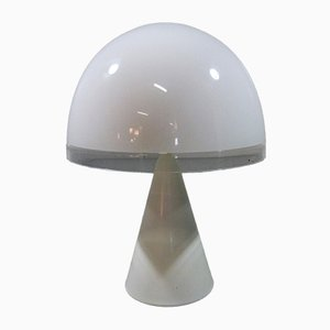 Large Baobab Model 4044 Table Lamp from iGuzzini, Italy, 1970s
