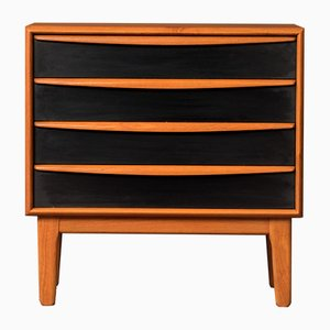 Chest of Drawers by Svend Åge Madsen for Knudsen & søn, 1960s