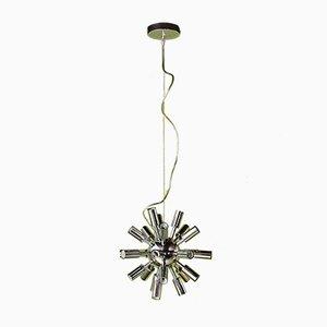 Sputnik Lamp, 1990s