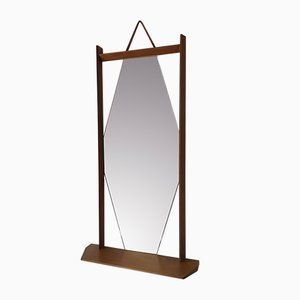 Mirror, 1961