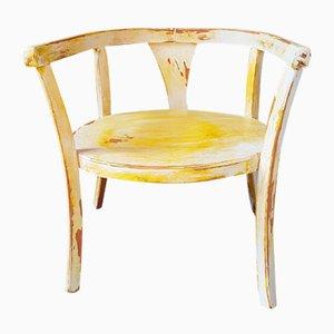 Children's Armchair from Baumann, 1950s