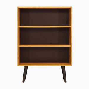 Vintage Danish Shelf, 1960s