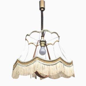 Ceiling Lamp, 2000s