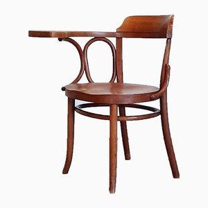 Modell Nr. 233 College Stuhl von Gebrüder Thonet für Thonet, 1930er